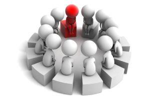 Что такое социализация в психологии: определение и суть понятия