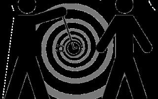 Эриксоновский гипноз — методы, техники, что это такое
