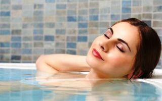 Ванна с содой для похудения: рецепты содовых ванн в домашних условиях с отзывами реальных людей