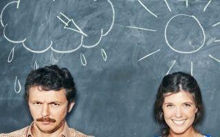 Пессимист и оптимист: определение и различия