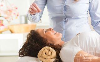 Определение и лечение фиксационной амнезии