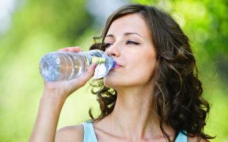 Углеводы: список продуктов для похудения* какие продукты относятся к углеводам, таблица для похудения