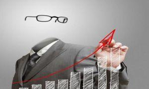 Счёт по крепелину — методика оценки работоспособности