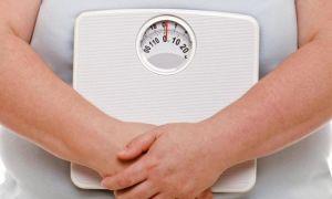 Голден лайт таблетки для похудения, отзывы и цена на голд лайт
