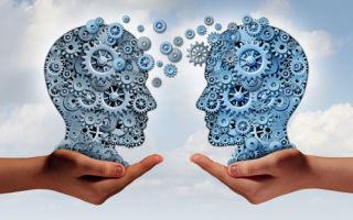 Синдромы в психиатрии. их особенности и отличительные черты