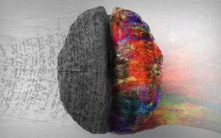 Что значит ментальность, определение и разные точки зрения