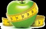 20 кг. за 20 дней. меню на каждый день подробно с диетой