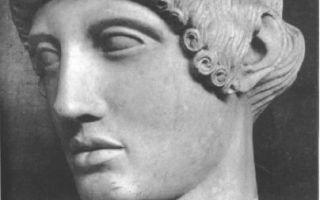 Что такое софизм, примеры, что он означает?