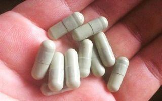 Флуоксетин – инструкция по применению для похудения, цена и отзывы на препарат