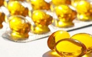 Льняное масло для похудения: как правильно пить похудения