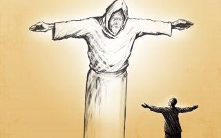 Представление и определение теологии