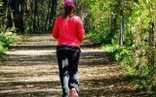 Как работают жиросжигатели, принцип действия и эффективность