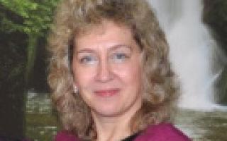 Методика психоэмоциональной диагностики дошкольников: «кактус»