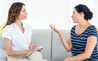 Кто такой клинический психолог и что это за профессия