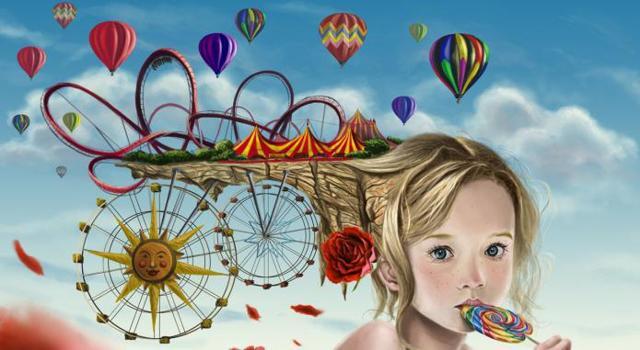 Гиперболизация, воображение в психологии - что это?