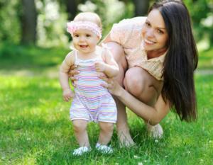 Бывает ли у взрослых синдром отличника и как его лечить?
