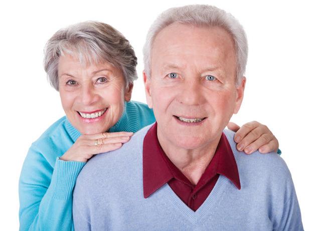Синдром Паркинсона, его симптомы, как лечится заболевание