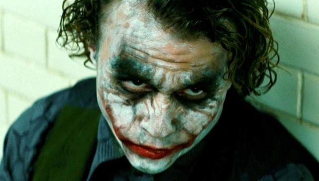 Психопатия: признаки у мужчин и женщин