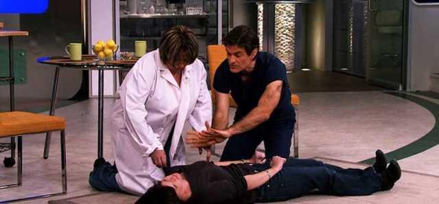 Что делать при приступе эпилепсии: первая помощь