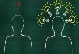 Что такое рациональность и рациональное мышление