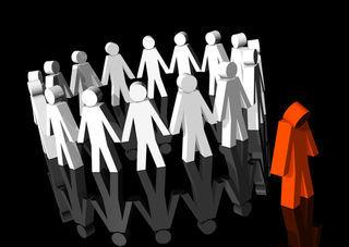Социофобия: кто такие социофобы и как избавиться от социофобии?