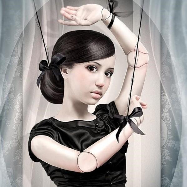 Психология манипулирования и психология манипуляции