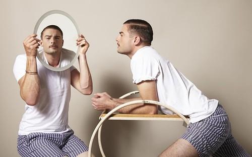 Психология нарциссизма мужчин или кто такой человек-нарцисс
