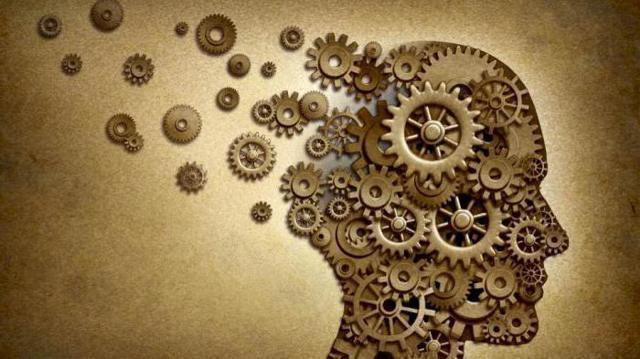 Что значит когнитивный диссонанс или резонанс