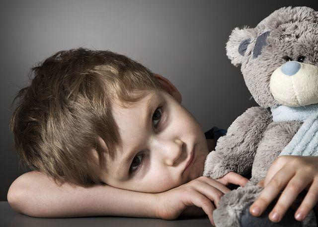 Признаки слабоумия у взрослых в молодом возрасте