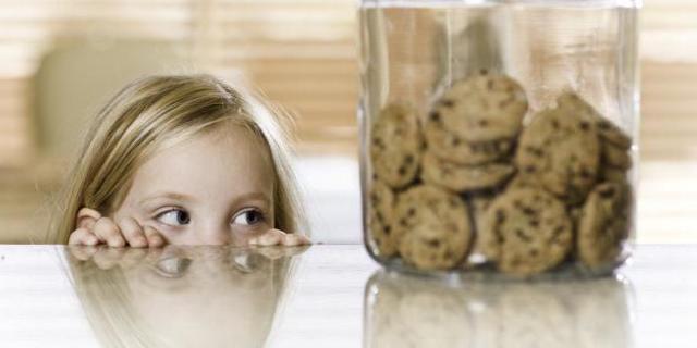 Психология самоконтроля — методы развития, примеры и нюансы