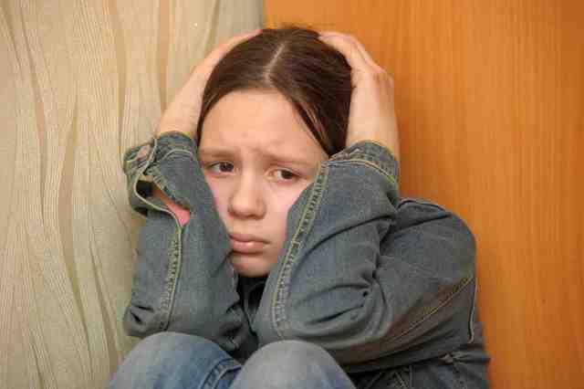 Синдром Кандинского-Клерамбо - психический автоматизм
