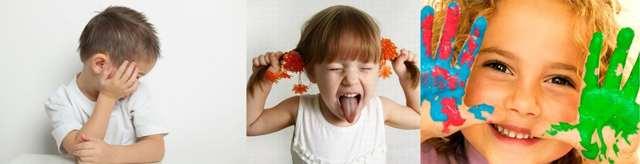 Что такое синдром СДВГ у ребенка и лечение