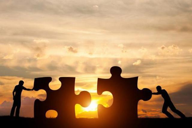 Гештальт психология: гельштат-терапевт, гельштат-подход
