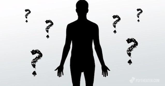 Детерминизм и как это трактуется в философии