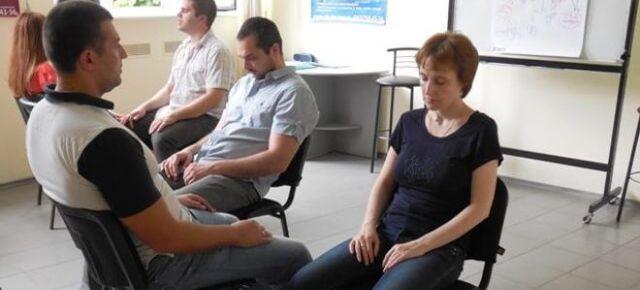 Эриксоновский гипноз - методы, техники, что это такое