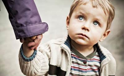 Что такое ЗПР и какие признаки задержки развития у ребенка