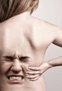 Значение проприоцептивных ощущений в жизни человека