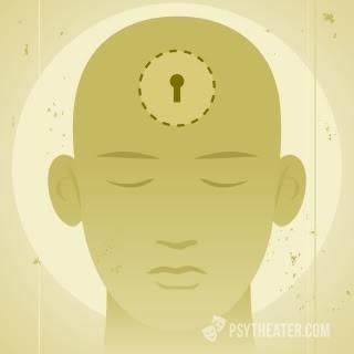 Догматизм - определение, догматизм в религии и философии