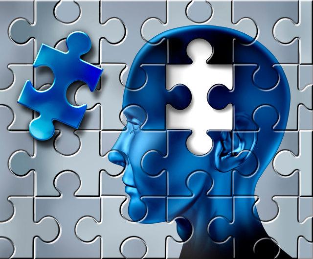 Как тренировать развитие интуиции и дальше её развивать