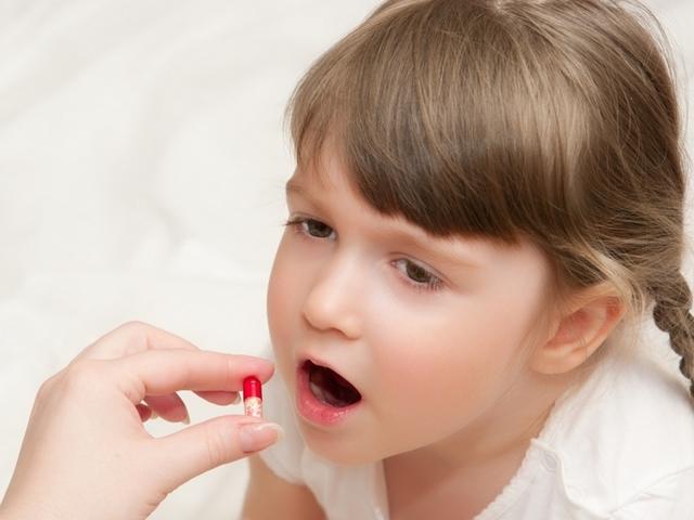 Что это такое резидуальная энцефалопатия у детей