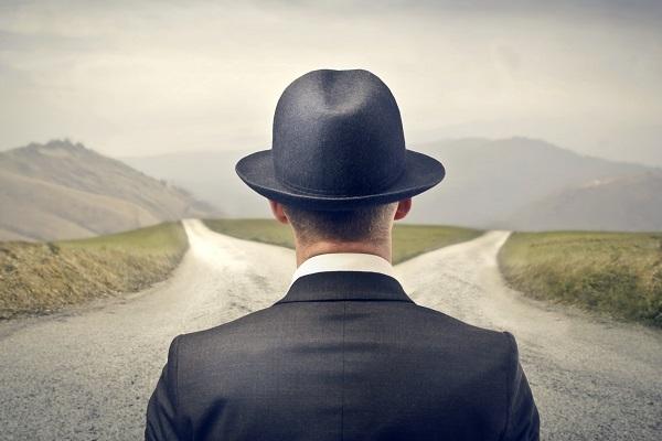 Что такое экзистенциализм и что значит экзистенциальный взгляд на мир