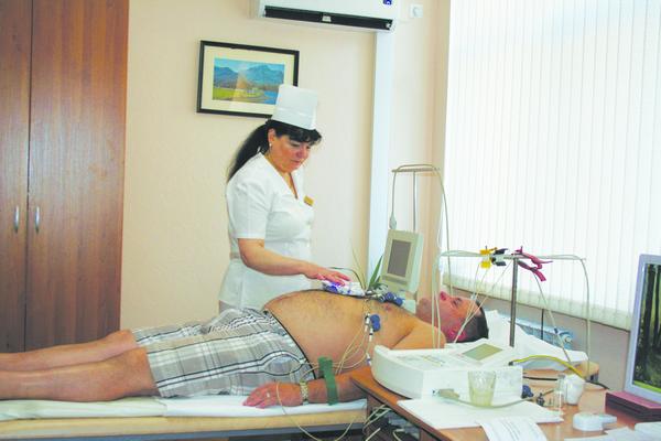Протокол диагностики и стратификации риска синкопе > Клинические протоколы МЗ РК