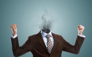 Причины профессионального выгорания, признаки и профилактика