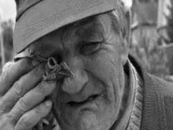 Кто такой геронтофил и как не стать жертвой страдающего геронтофилией