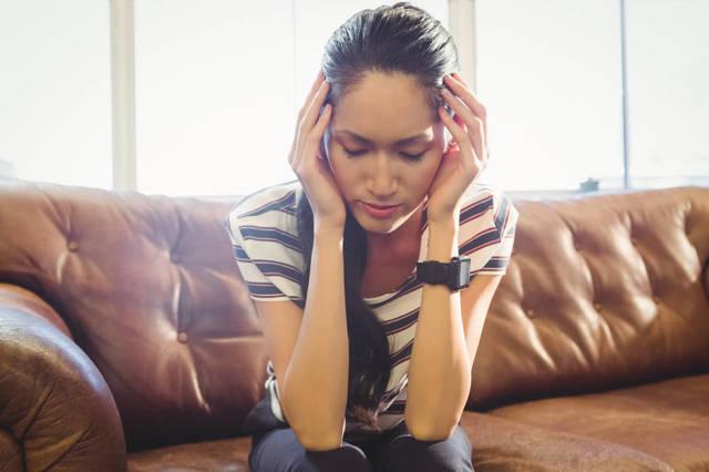 Синдром эмоционального выгорания на работе: как бороться