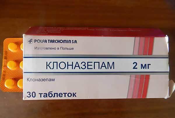 Кататонический ступор больных и фото пациентов