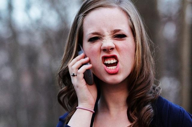 Признаки и описание шизоидная акцентуация, типы психопатии