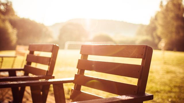 Чем быстро и эффективно успокоить свои нервы