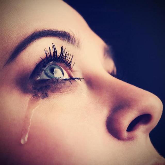Предродовая депрессия беременных, как справиться?