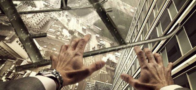 Как называется боязнь высоты, способы избавления от акрофобии